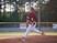 Joshua Way Baseball Recruiting Profile