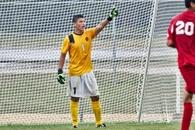 Diego Cuiriz's Men's Soccer Recruiting Profile