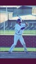 Carter Scott Baseball Recruiting Profile