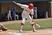 Julian Cotto Baseball Recruiting Profile