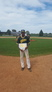 Joshua Williams Baseball Recruiting Profile