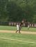 Austin Ziegler Baseball Recruiting Profile