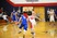 Cobe Hall-Croyle Men's Basketball Recruiting Profile