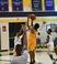 Rakeem Barnes Men's Basketball Recruiting Profile
