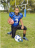 Demetrik Brown Football Recruiting Profile