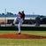 Clayton Johnson Baseball Recruiting Profile