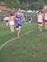 Dale Osthoff Men's Track Recruiting Profile