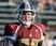 Shawn Nielsen Football Recruiting Profile