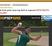 Ti Vanhorn Women's Track Recruiting Profile