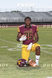 Arnell Christen Jr. Football Recruiting Profile