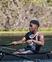 Noah King Men's Rowing Recruiting Profile