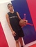 Josh Francellno Men's Basketball Recruiting Profile