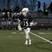 Jacob Esser Men's Lacrosse Recruiting Profile