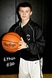 Ethan Stimmell Men's Basketball Recruiting Profile