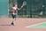 James Gilfoil Men's Tennis Recruiting Profile
