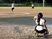 Alexa Quiroga Women's Volleyball Recruiting Profile