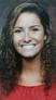 Ruth Johnson Women's Track Recruiting Profile