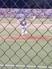 Harlan Richardson Baseball Recruiting Profile