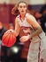 Rachel Balzer Women's Basketball Recruiting Profile