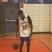 Ramon Dejesus Men's Basketball Recruiting Profile