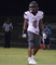 Chris Tyree Football Recruiting Profile