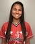 Jenna Pappas Softball Recruiting Profile