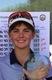 Makena Rauch Women's Golf Recruiting Profile