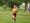 Athlete 1500036 small