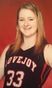 Ireland Rose Miller Women's Basketball Recruiting Profile