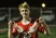 Evan Carlson Men's Soccer Recruiting Profile