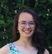 Madeleine Whiteley Softball Recruiting Profile