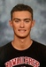 Kaden Parker Men's Swimming Recruiting Profile