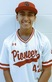 Isaiah Gomez Baseball Recruiting Profile