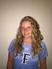Madisyn Eads Softball Recruiting Profile