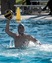 James Gustat Men's Water Polo Recruiting Profile