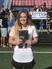 Alera Cornett Women's Lacrosse Recruiting Profile