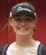 Olivia Gibson Softball Recruiting Profile