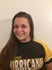 Isabella Bertot Softball Recruiting Profile