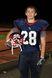 Matthew Pray Football Recruiting Profile