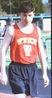 Nathan Jones Men's Track Recruiting Profile
