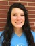 Jillian Jones Softball Recruiting Profile