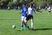 Max Edelstein Men's Soccer Recruiting Profile