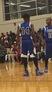 Tyus Maxwell Men's Basketball Recruiting Profile
