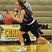 Laila Rodriguez Women's Basketball Recruiting Profile