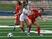 Ruth Nash Women's Soccer Recruiting Profile