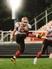 Nikko Blackmar Football Recruiting Profile