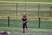 Samantha Pederson Softball Recruiting Profile