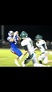Brayton Tuma Football Recruiting Profile