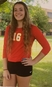 Kayla Rotramel Women's Volleyball Recruiting Profile