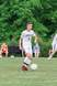 Andrew Ramsey Men's Soccer Recruiting Profile